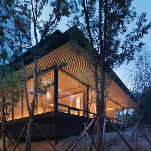 forest-dining-club-plat-architecture-restaurants-china_dezeen_2364_col_3