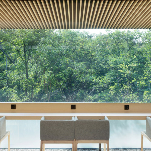 forest-dining-club-plat-architecture-restaurants-china_dezeen_2364_col_8