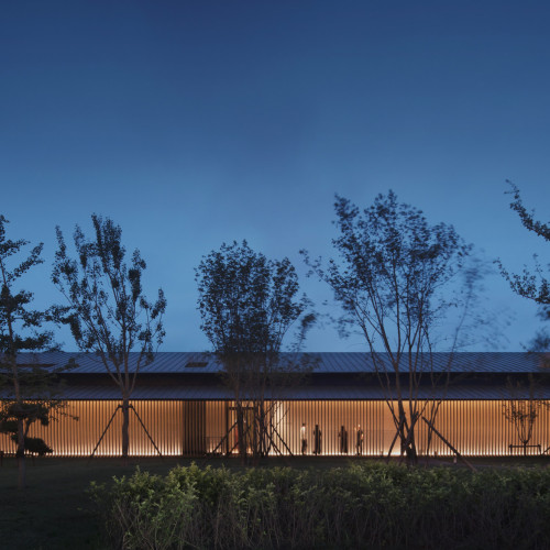 forest-dining-club-plat-architecture-restaurants-china_dezeen_hero-3