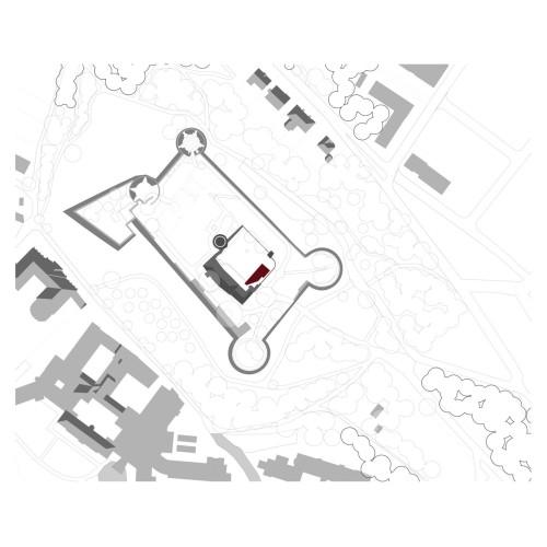 site_(1)
