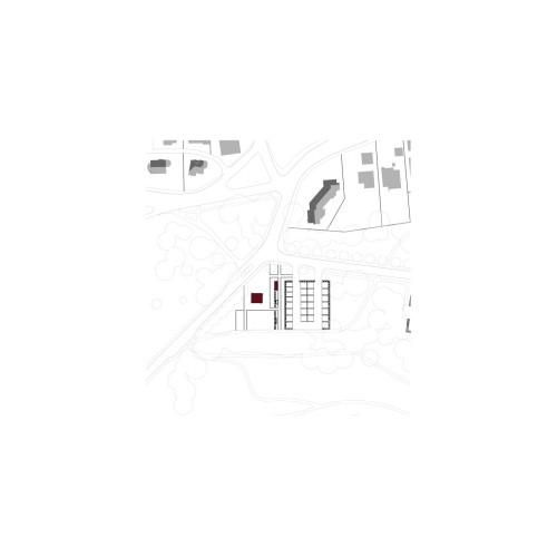 site_(2)
