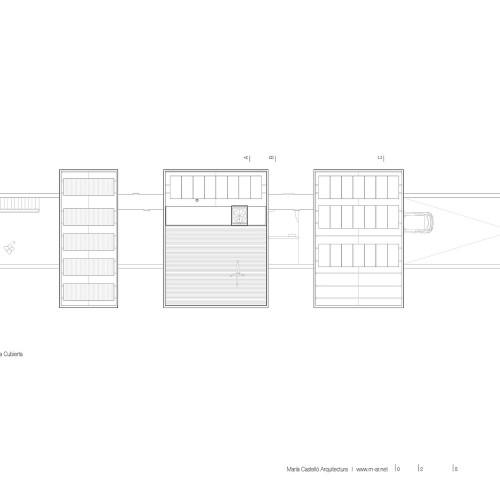 /Users/estudiEPDSE/Desktop/0709_CPFE/180212_CPFE PUBLICACIÓ.dwg