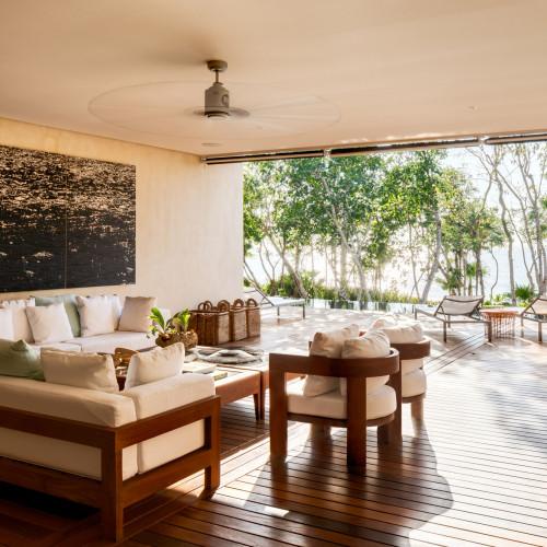 casa-cozumel-sordo-madaleno-arquitectos-architecture-residential-mexico_dezeen_2364_col_11