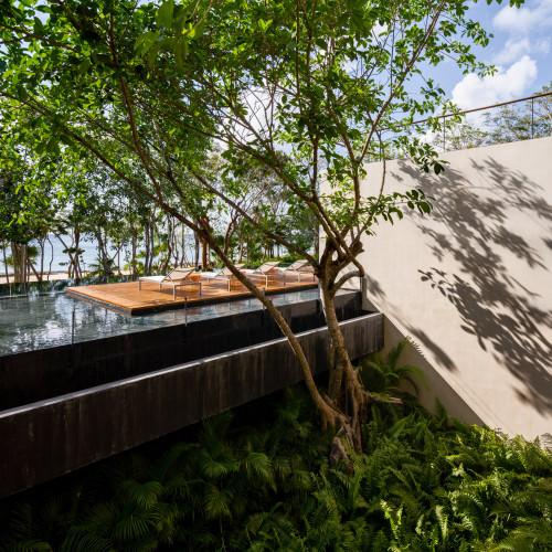 casa-cozumel-sordo-madaleno-arquitectos-architecture-residential-mexico_dezeen_2364_col_13