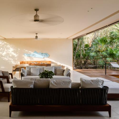 casa-cozumel-sordo-madaleno-arquitectos-architecture-residential-mexico_dezeen_2364_col_15