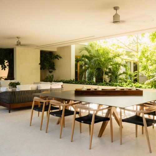 casa-cozumel-sordo-madaleno-arquitectos-architecture-residential-mexico_dezeen_2364_col_16