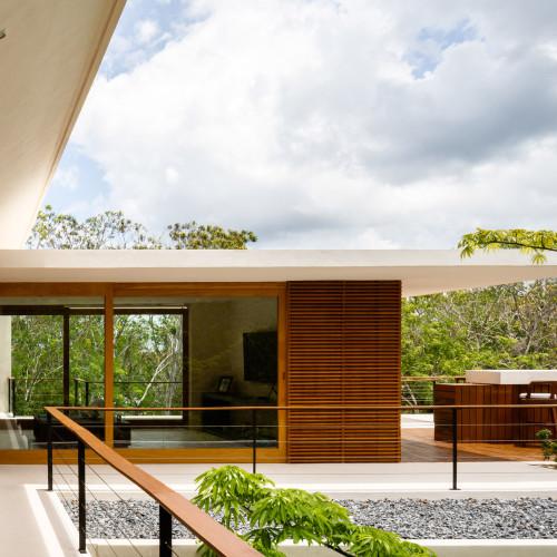casa-cozumel-sordo-madaleno-arquitectos-architecture-residential-mexico_dezeen_2364_col_19