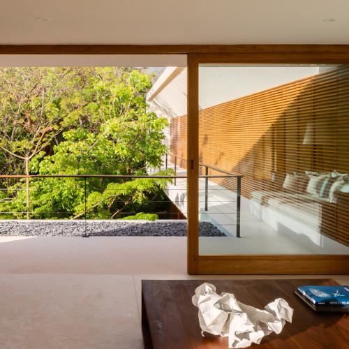 casa-cozumel-sordo-madaleno-arquitectos-architecture-residential-mexico_dezeen_2364_col_21