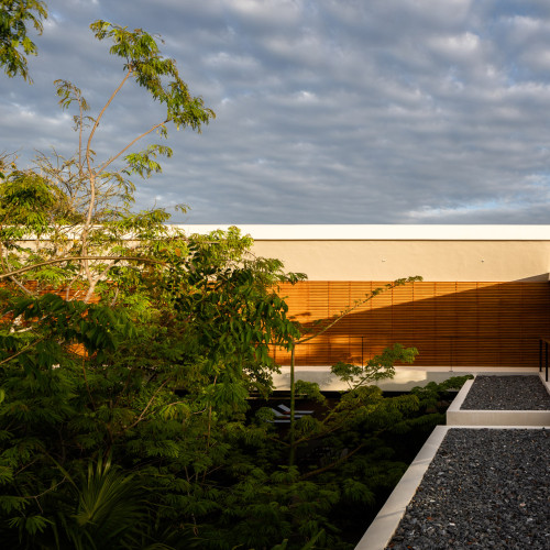 casa-cozumel-sordo-madaleno-arquitectos-architecture-residential-mexico_dezeen_2364_col_22