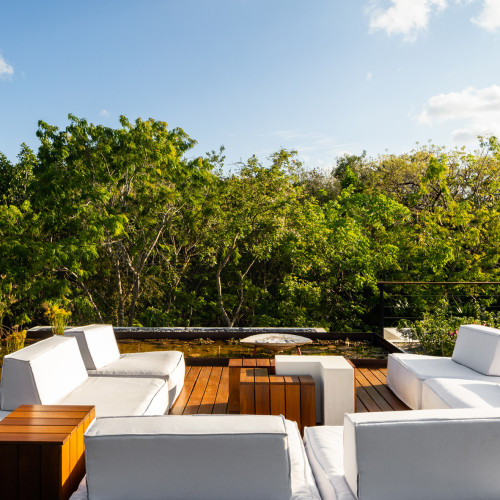 casa-cozumel-sordo-madaleno-arquitectos-architecture-residential-mexico_dezeen_2364_col_24