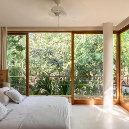 casa-cozumel-sordo-madaleno-arquitectos-architecture-residential-mexico_dezeen_2364_col_26