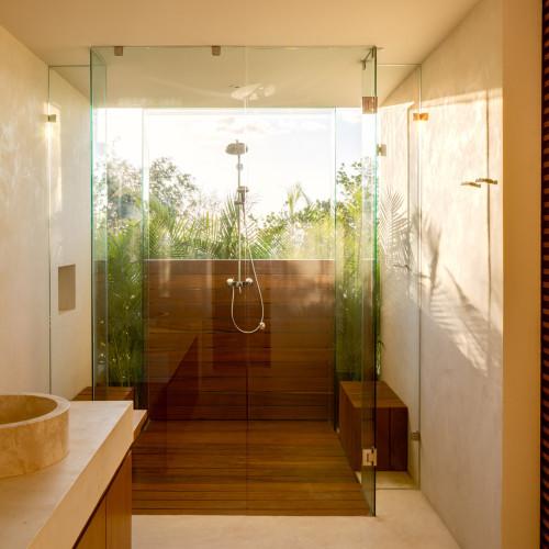 casa-cozumel-sordo-madaleno-arquitectos-architecture-residential-mexico_dezeen_2364_col_27
