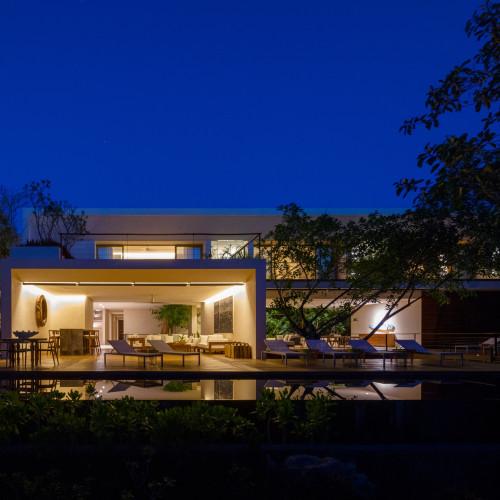 casa-cozumel-sordo-madaleno-arquitectos-architecture-residential-mexico_dezeen_2364_col_29
