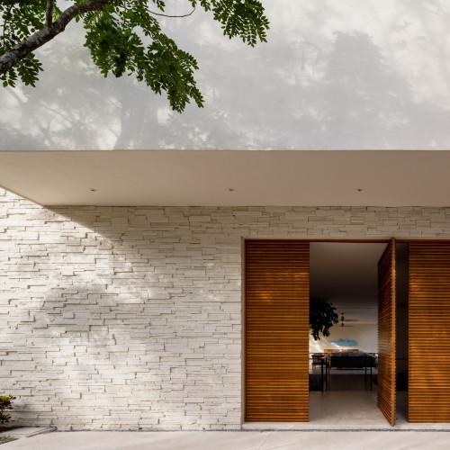 casa-cozumel-sordo-madaleno-arquitectos-architecture-residential-mexico_dezeen_2364_col_6