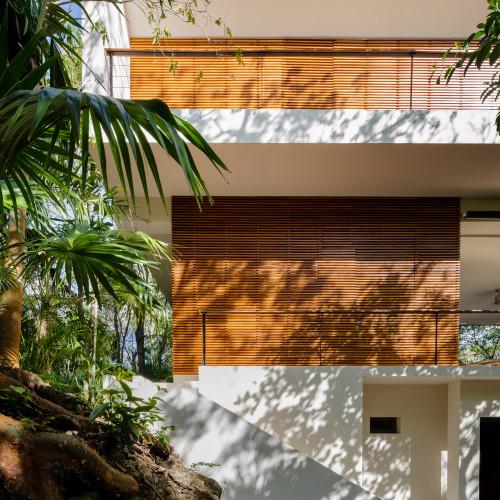 casa-cozumel-sordo-madaleno-arquitectos-architecture-residential-mexico_dezeen_2364_col_7