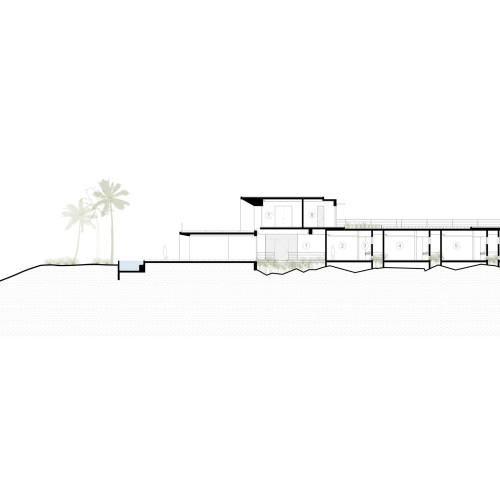 casa-cozumel-sordo-madaleno-arquitectos-architecture-residential-mexico_dezeen_2364_elevation-plan