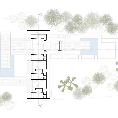 casa-cozumel-sordo-madaleno-arquitectos-architecture-residential-mexico_dezeen_2364_first-floor-plan