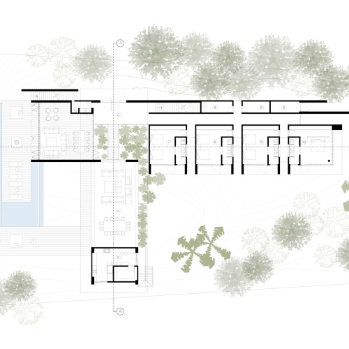 casa-cozumel-sordo-madaleno-arquitectos-architecture-residential-mexico_dezeen_2364_ground-floor-plan