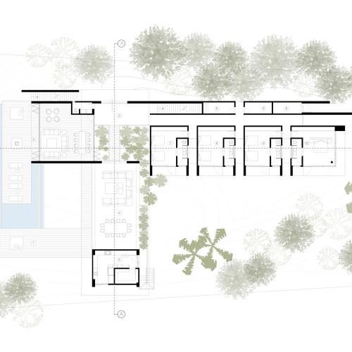 casa-cozumel-sordo-madaleno-arquitectos-architecture-residential-mexico_dezeen_2364_ground-floor-plan