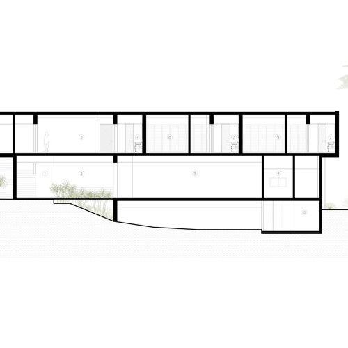 casa-cozumel-sordo-madaleno-arquitectos-architecture-residential-mexico_dezeen_2364_section-plan