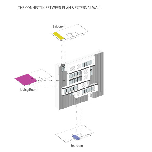 diagram01_(15)
