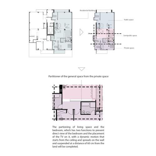 diagram01_(16)