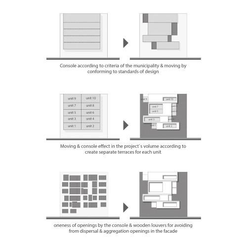 diagram01_(2)