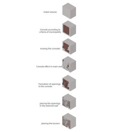 diagram01_(5)