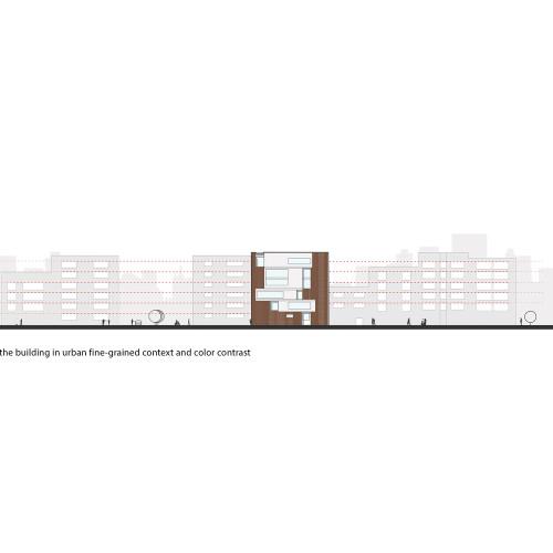 diagram01_(6)