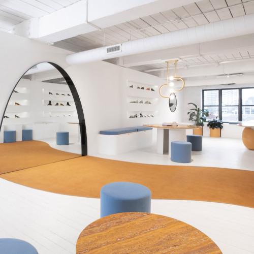 gray-matters-showroom-bower-studios-greenpoint-brooklyn-new-york_dezeen_2364_col_0