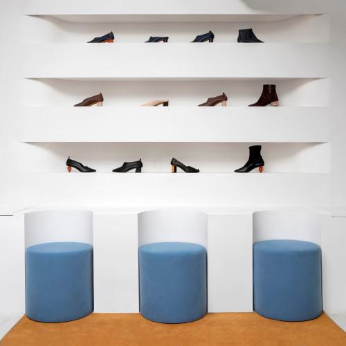 gray-matters-showroom-bower-studios-greenpoint-brooklyn-new-york_dezeen_2364_col_15