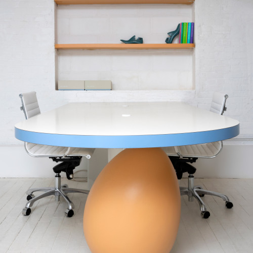 gray-matters-showroom-bower-studios-greenpoint-brooklyn-new-york_dezeen_2364_col_18