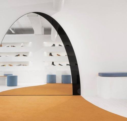 gray-matters-showroom-bower-studios-greenpoint-brooklyn-new-york_dezeen_hero-852x479