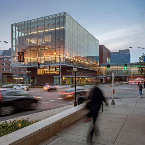 medical-center-university-of-kansas-co-architects-architecture-kansas-city-usa_dezeen_2364_col_1