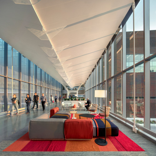 medical-center-university-of-kansas-co-architects-architecture-kansas-city-usa_dezeen_2364_col_11