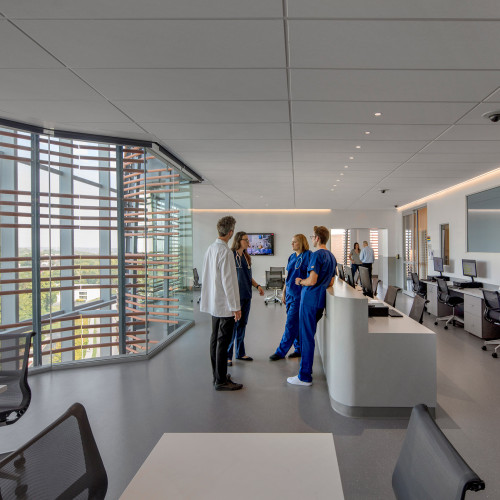 medical-center-university-of-kansas-co-architects-architecture-kansas-city-usa_dezeen_2364_col_21
