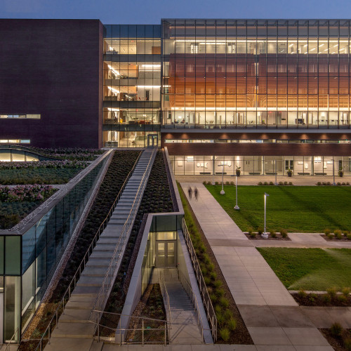 medical-center-university-of-kansas-co-architects-architecture-kansas-city-usa_dezeen_2364_col_3
