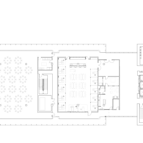 medical-center-university-of-kansas-co-architects-architecture-kansas-city-usa_dezeen_2364_fifth-level-floor-plan