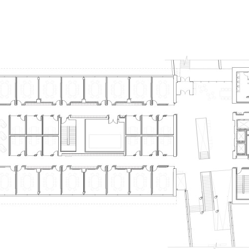 medical-center-university-of-kansas-co-architects-architecture-kansas-city-usa_dezeen_2364_first-level-floor-plan