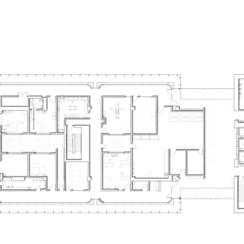 medical-center-university-of-kansas-co-architects-architecture-kansas-city-usa_dezeen_2364_fourth-level-floor-plan