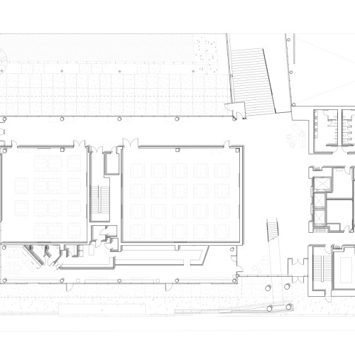 medical-center-university-of-kansas-co-architects-architecture-kansas-city-usa_dezeen_2364_ground-floor-plan