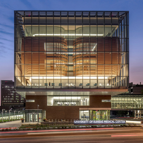 medical-center-university-of-kansas-co-architects-architecture-kansas-city-usa_dezeen_2364_hero2
