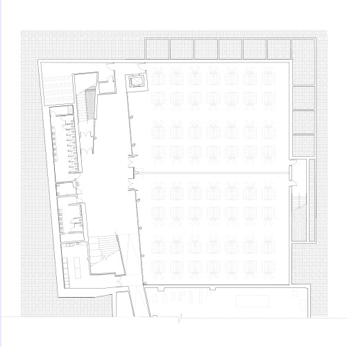 medical-center-university-of-kansas-co-architects-architecture-kansas-city-usa_dezeen_2364_lower-level-floor-plan