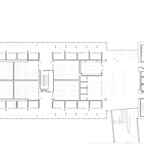 medical-center-university-of-kansas-co-architects-architecture-kansas-city-usa_dezeen_2364_second-level-floor-plan