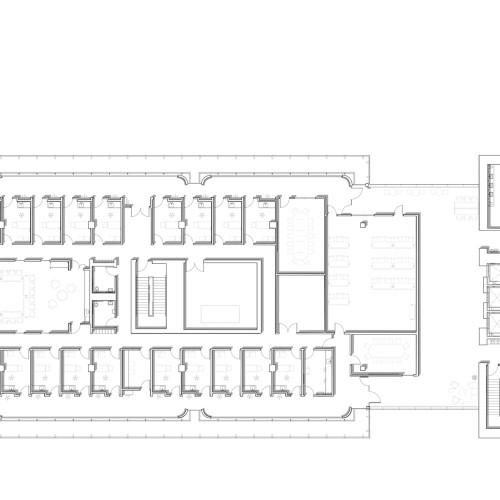 medical-center-university-of-kansas-co-architects-architecture-kansas-city-usa_dezeen_2364_third-level-floor-plan