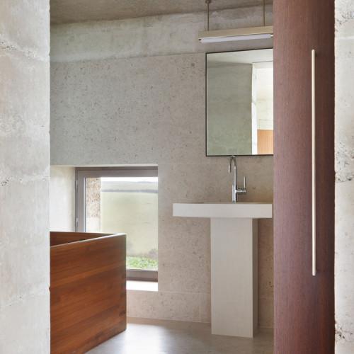 peter-zumthor-secular-retreat-living-architecture_dezeen_2364_col_0