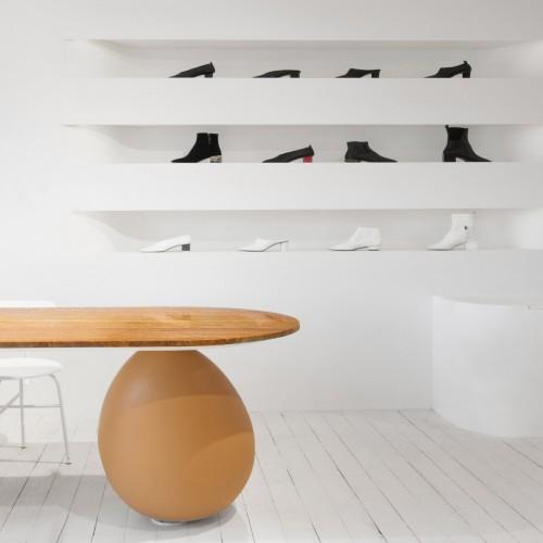 xxgray-matters-showroom-bower-studios-greenpoint-brooklyn-new-york_dezeen_2364_col_6