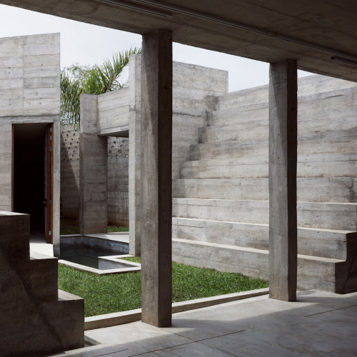 zIcatela-house-ludwig-godefroy-architecture-residential-mexico_dezeen_2364_col_1