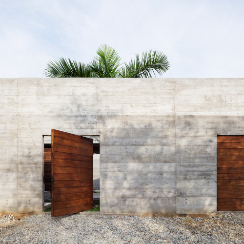 zIcatela-house-ludwig-godefroy-architecture-residential-mexico_dezeen_2364_col_10