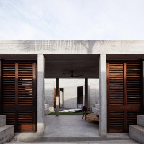 zIcatela-house-ludwig-godefroy-architecture-residential-mexico_dezeen_2364_col_11